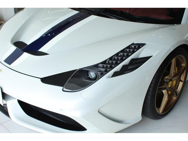 「フェラーリ」「フェラーリ 458スペチアーレ」「クーペ」「長野県」の中古車15