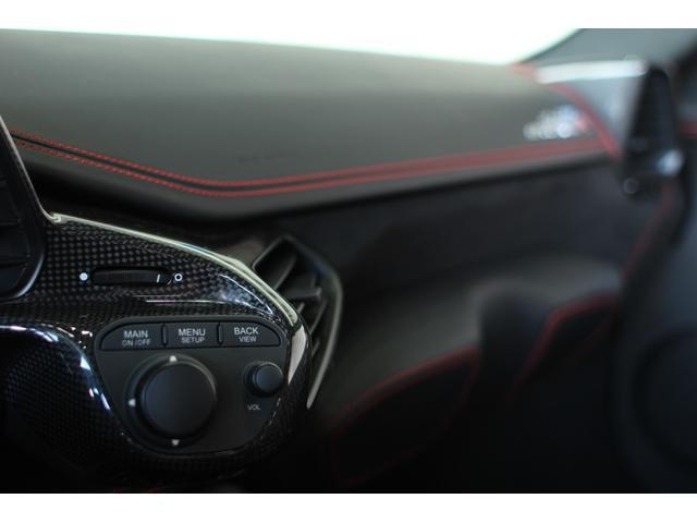 「フェラーリ」「458スペチアーレ」「クーペ」「長野県」の中古車11