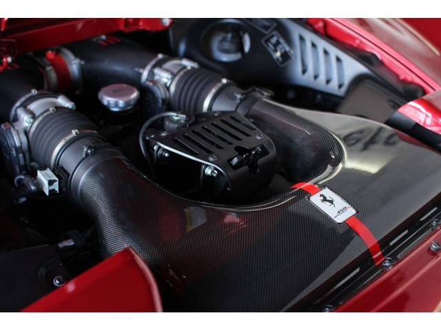 「フェラーリ」「458スペチアーレ」「クーペ」「長野県」の中古車17