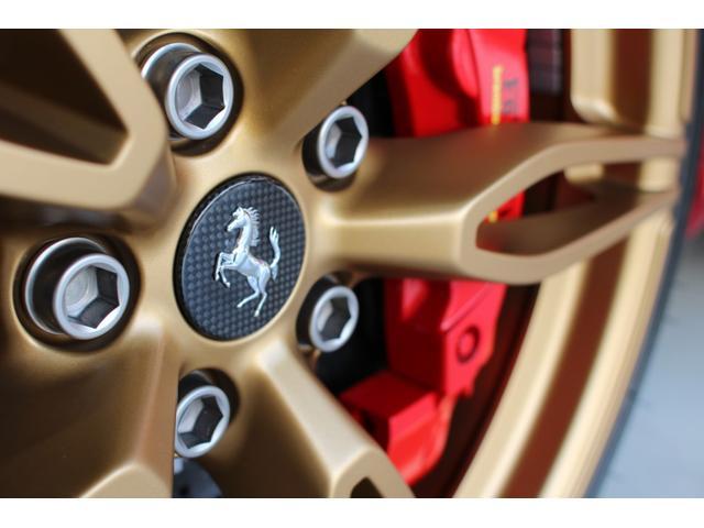 「フェラーリ」「458スペチアーレ」「クーペ」「長野県」の中古車19