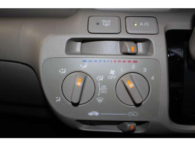 ホンダ N BOX+ G 車イス仕様 純正CDチューナー スマートキー
