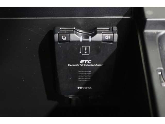 2.7 TXリミテッド 4WD 純正HDDナビ(16枚目)