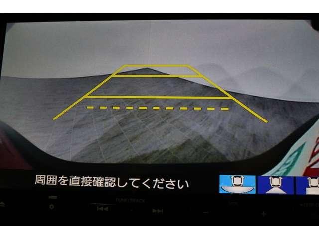 EX・マスターピース ギャザズナビ ETC2.0(13枚目)
