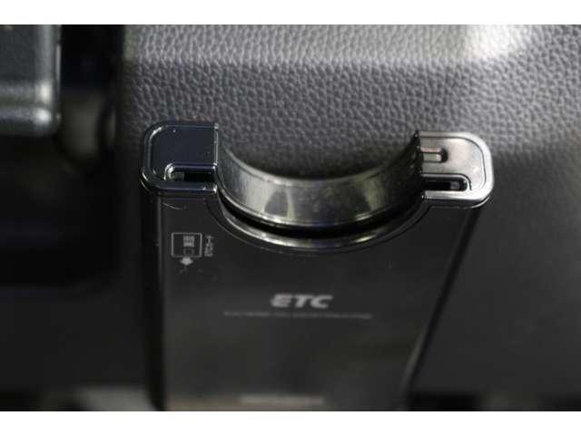 13G・Fパッケージ ギャザズCDチューナー USB(17枚目)