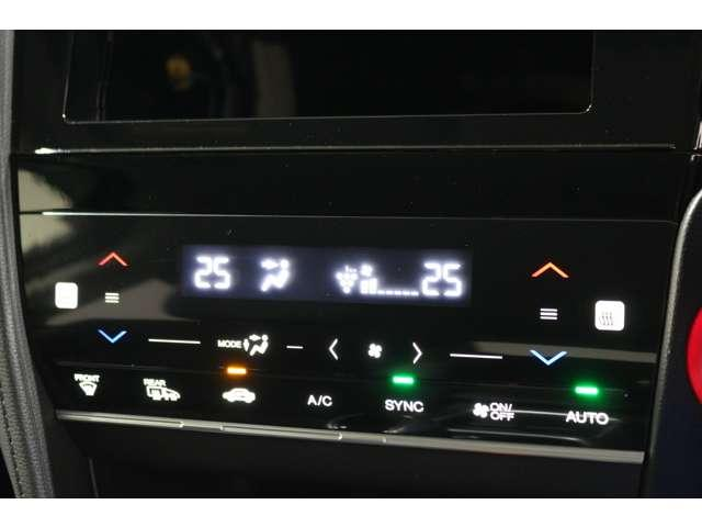 ハイブリッドX ホンダセンシング ETC パドルシフト クル(11枚目)