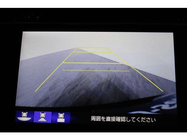 ハイブリッドZ 純正メモリーナビ フルセグ DVD(12枚目)