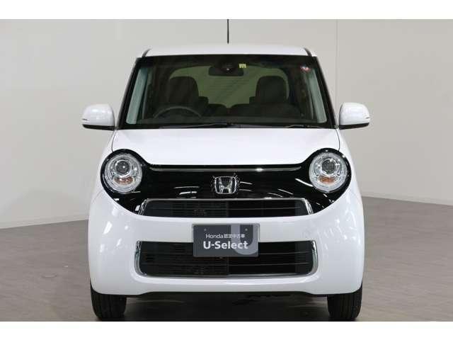 「ホンダ」「N-ONE」「コンパクトカー」「長野県」の中古車7