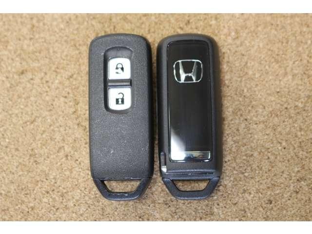 「ホンダ」「N-ONE」「コンパクトカー」「長野県」の中古車18