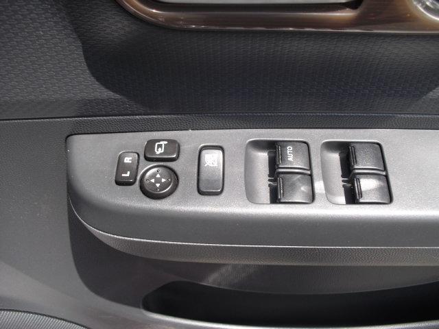 スズキ アルトラパン X インパネAT プッシュスタート CDオーディオ ABS