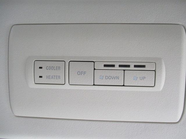 三菱 デリカD:5 D パワーパッケージ ナビ バックカメラ ETC