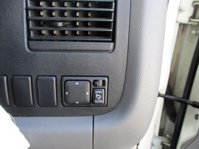 日産 キューブ 15RX コラムAT オートライト キセノン ベンチシート