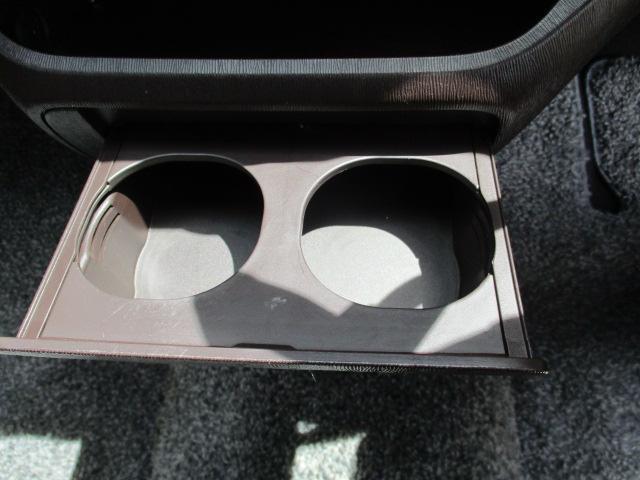X Gパッケージ アイドリングストップ CD スマートキー(20枚目)