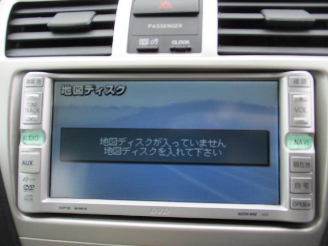 G ナビ バックカメラ プッシュスタート オートエアコン(15枚目)