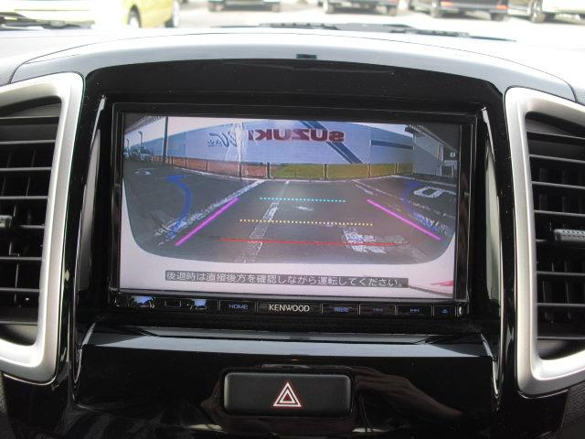 G4 4WD ナビTV バックカメラ 左電動スライドドア(13枚目)