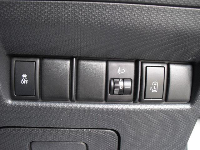 G4 4WD ナビTV バックカメラ 左電動スライドドア(14枚目)