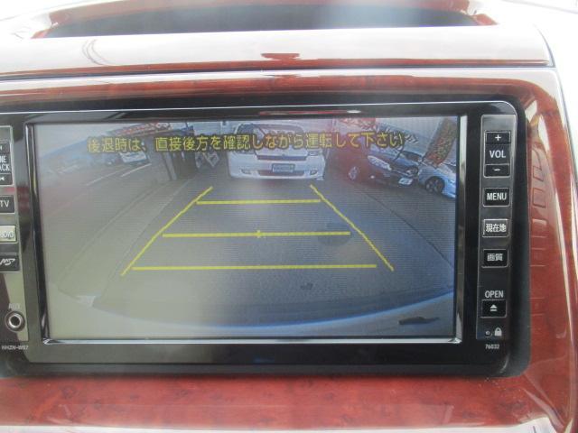 TX 4WD ナビ バックカメラ ETC キーレス アルミ(15枚目)
