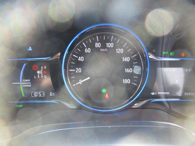 ハイブリッドX・Lパッケージ 4WD純正ナビ シートヒーター(16枚目)