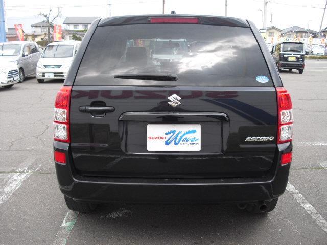 XG 4WD HID ナビ ワンセグ シートヒーター(6枚目)