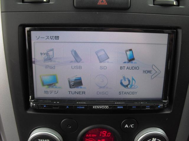 XG 4WD HID ナビ ワンセグ シートヒーター(11枚目)