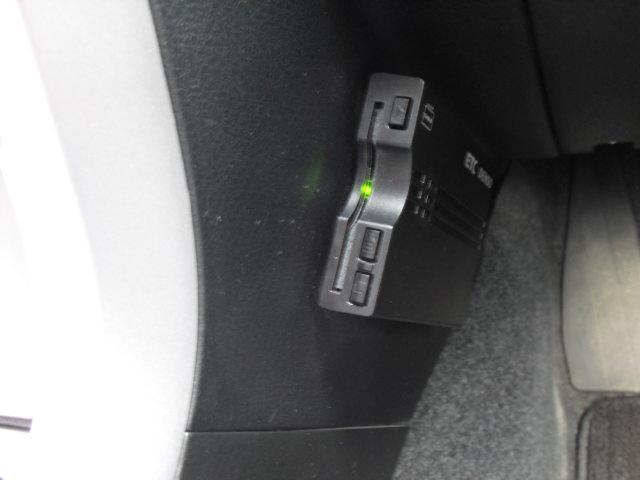 XG 4WD HID ナビ ワンセグ シートヒーター(12枚目)
