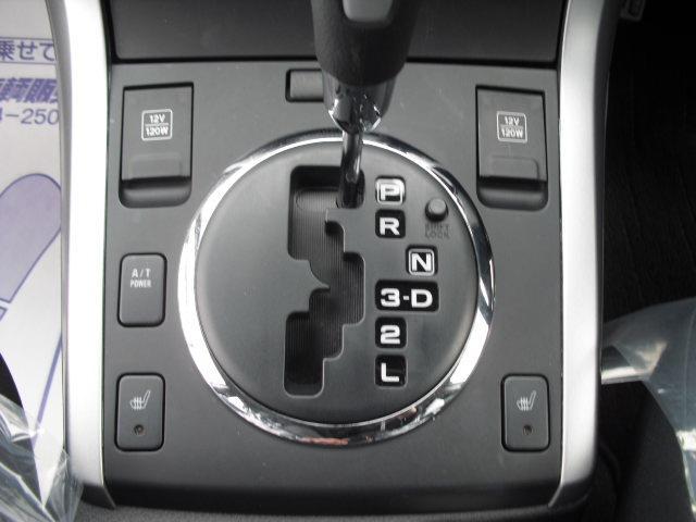 XG 4WD HID ナビ ワンセグ シートヒーター(14枚目)