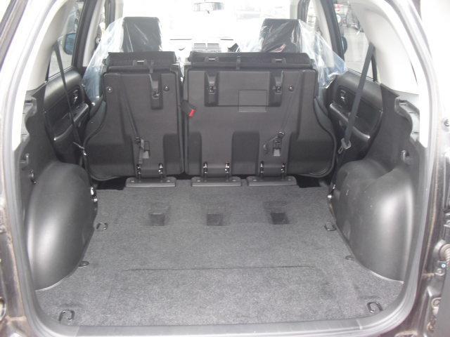 XG 4WD HID ナビ ワンセグ シートヒーター(17枚目)