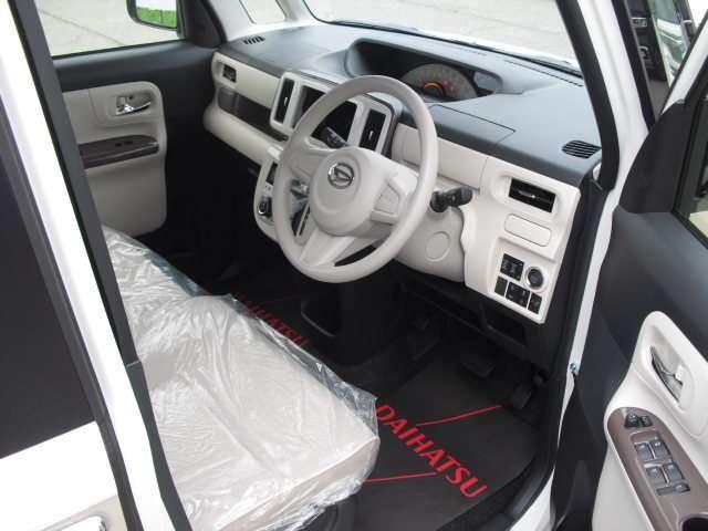 Xリミテッドメイクアップ SAIII 4WD スマートキー(15枚目)
