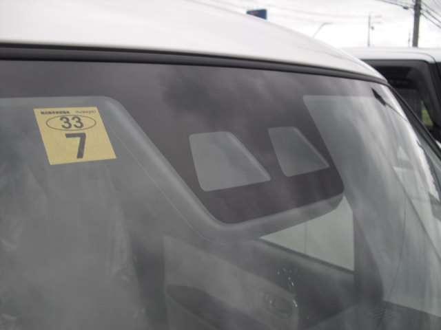 Xリミテッドメイクアップ SAIII 4WD スマートキー(17枚目)