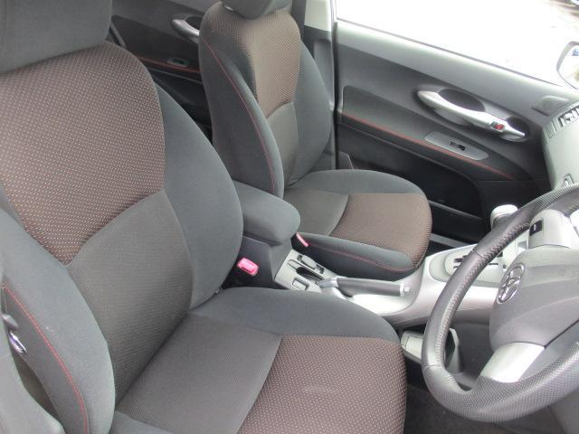 150X Sパッケージ 4WD ETC プッシュスタート(9枚目)