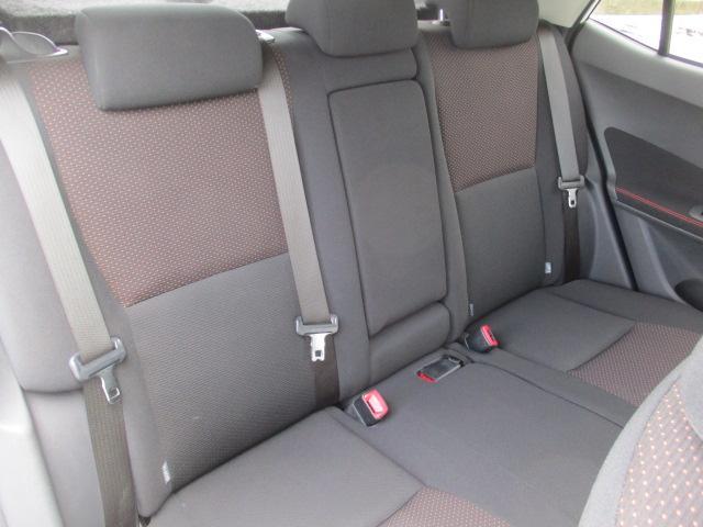 150X Sパッケージ 4WD ETC プッシュスタート(10枚目)