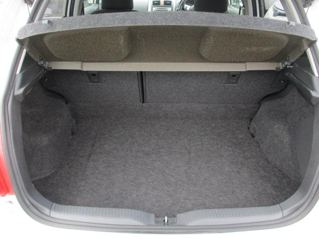150X Sパッケージ 4WD ETC プッシュスタート(11枚目)