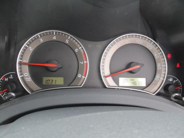 150X Sパッケージ 4WD ETC プッシュスタート(15枚目)
