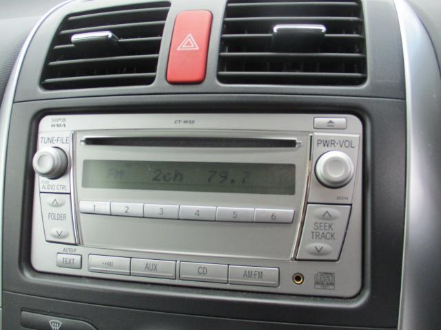 150X Sパッケージ 4WD ETC プッシュスタート(16枚目)