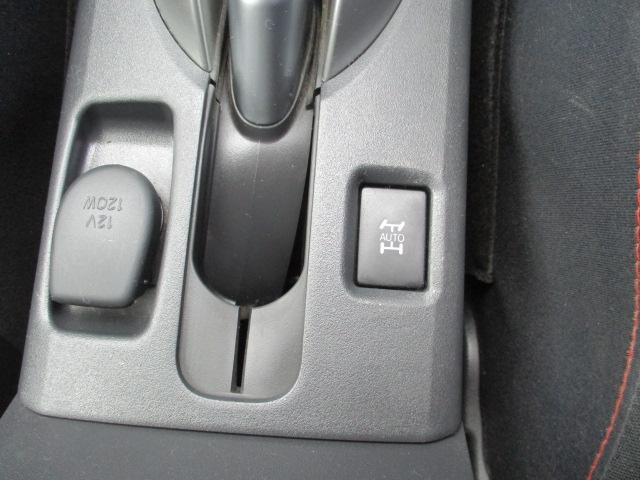 150X Sパッケージ 4WD ETC プッシュスタート(19枚目)