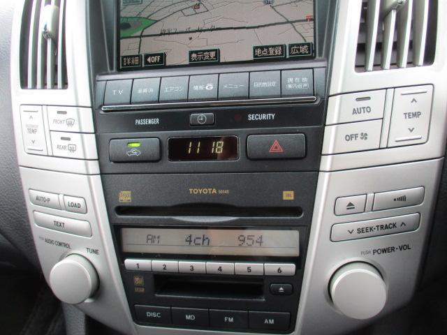 プレミアムSパッケージ 4WD 18インチアルミ ナビ(20枚目)