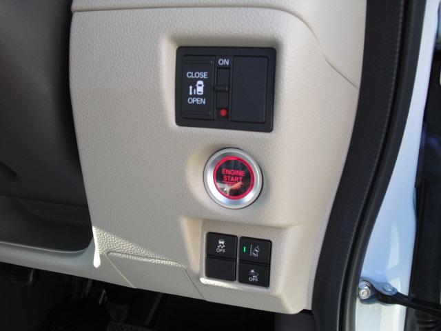 G・Lホンダセンシング 4WD 届出済未使用車(16枚目)