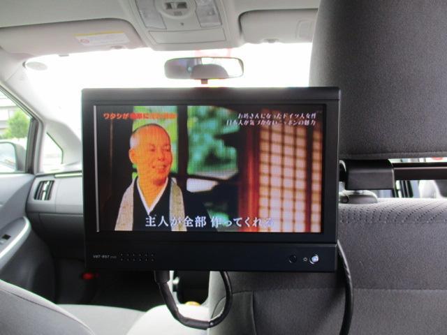 Sツーリングセレクション ナビ バックカメラ ETC(17枚目)
