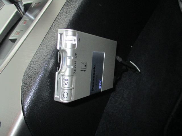 携帯からもOKのフリーダイヤル0066-9707-6257からお気軽にお問合せ下さい♪