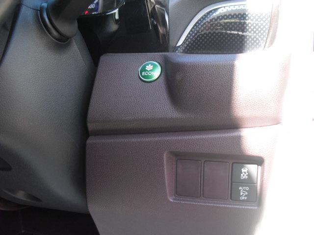 G・Lパッケージ 4WD(17枚目)