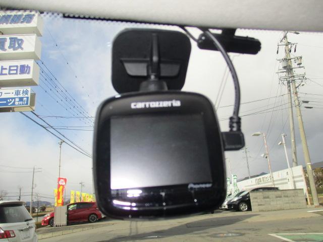 クーパー クロスオーバー SDナビ バックカメラ ETC(14枚目)