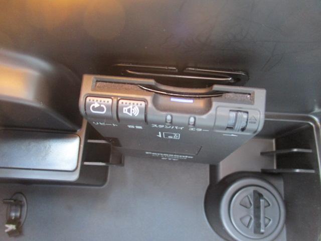 クーパー クロスオーバー SDナビ バックカメラ ETC(19枚目)