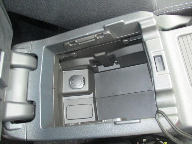 2.0i-L アイサイト 4WD ナビ バックカメラ ETC 衝突軽減 スマートキー HID オートライト パワーシート(31枚目)