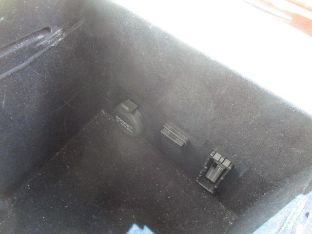 250GT Aパッケージ ETC HID バックカメラ フルセグ パワーシート HDDナビ クルーズC(30枚目)