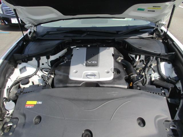 250GT Aパッケージ ETC HID バックカメラ フルセグ パワーシート HDDナビ クルーズC(36枚目)