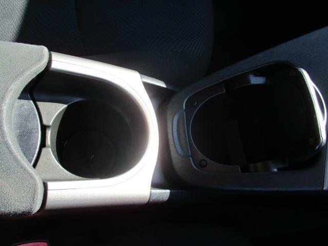 S 純正ナビ バックカメラ ワンセグ 18インチアルミホイル プッシュスタート HID(20枚目)