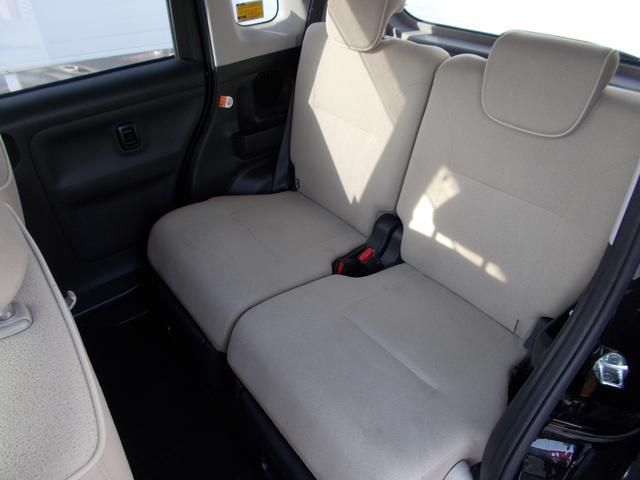 Xリミテッドメイクアップ SAII 4WD 両側電動スライド(5枚目)