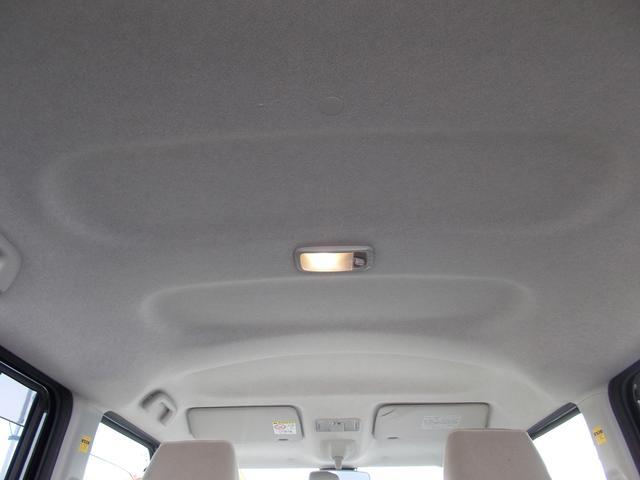 Xリミテッドメイクアップ SAII 4WD 両側電動スライド(9枚目)