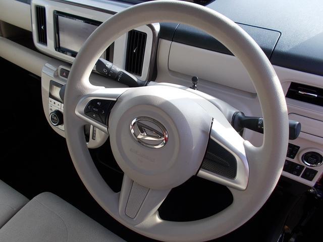 Xリミテッドメイクアップ SAII 4WD 両側電動スライド(13枚目)