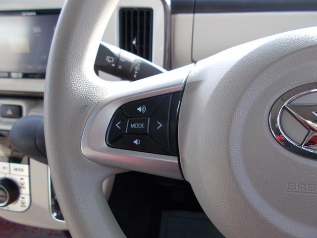 Xリミテッドメイクアップ SAII 4WD 両側電動スライド(16枚目)