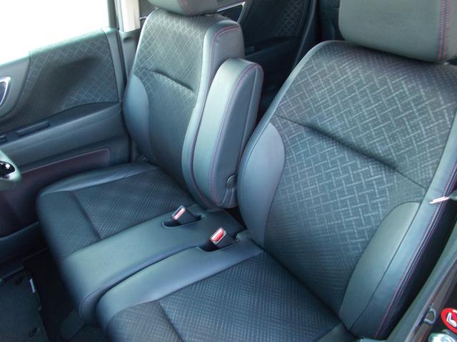 G・ターボパッケージ 4WD ナビ ETC(4枚目)